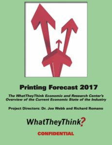whattheythink-business-outlook-forecast-2017_1024x1024